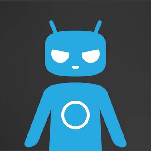CyanogenMod 10.1 Got Me Jelly Bean 4.2.2 On My Galaxy SIII