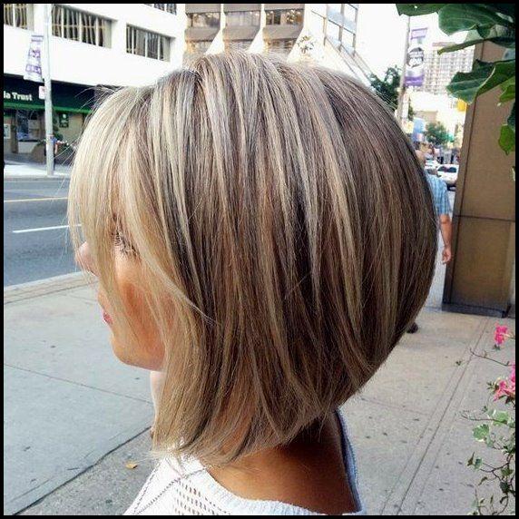10 Stilvolle Kurze Haare Schneidet Für Dickes Haar Frauen Kurze