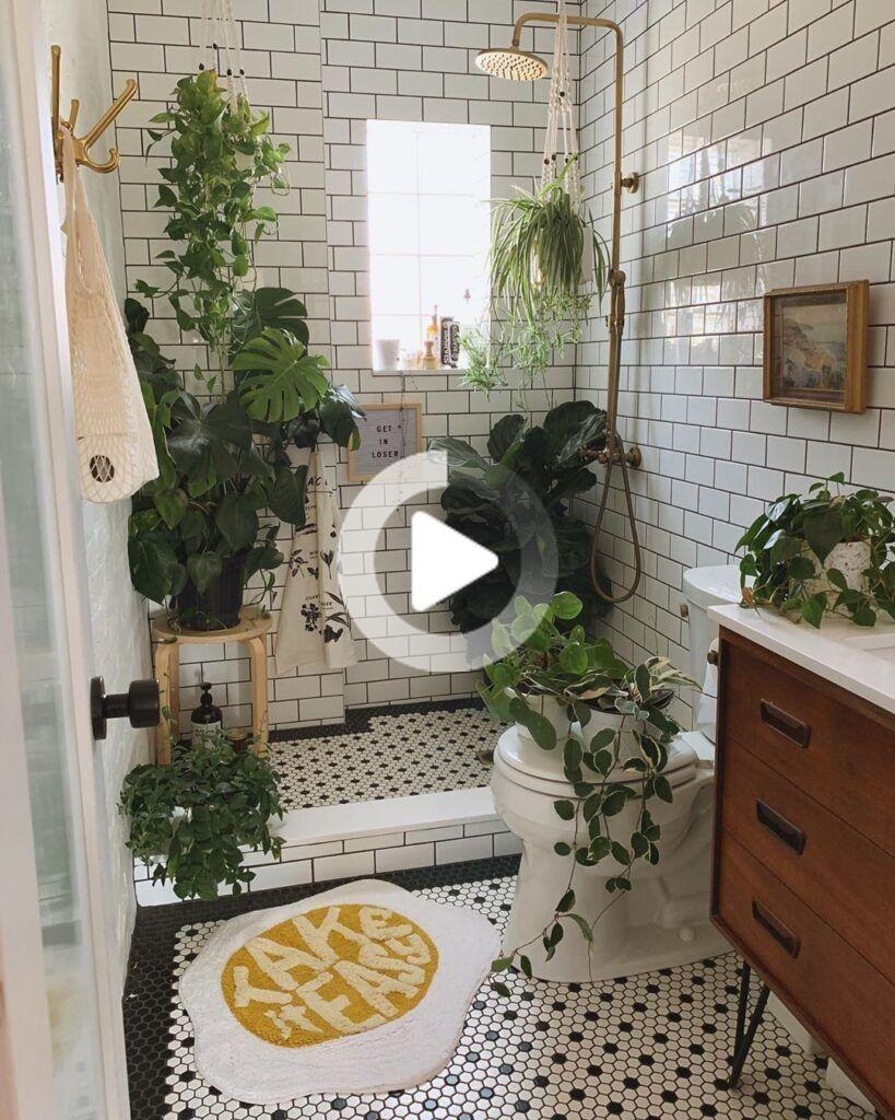ボード Bathroom Ideas のピン