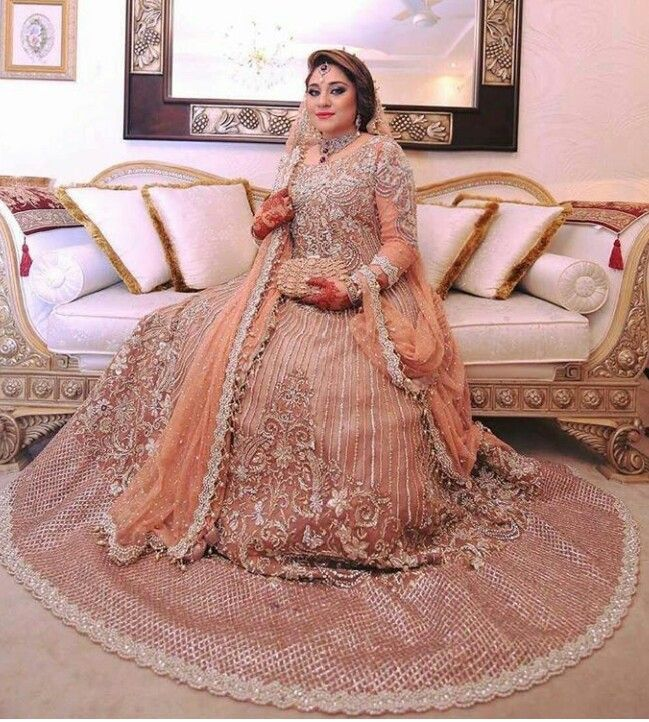 efdd3a5e0bea Check this stunning bridal dress design!! Speak to Mizz Noor, and get a  telephone appointment booked, to discuss how we can create this look in our  Luxury ...
