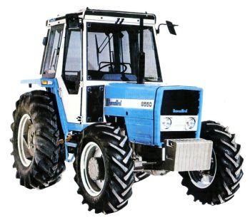 landini 8550 1978 87 tractors pinterest tractor and cars rh pinterest com