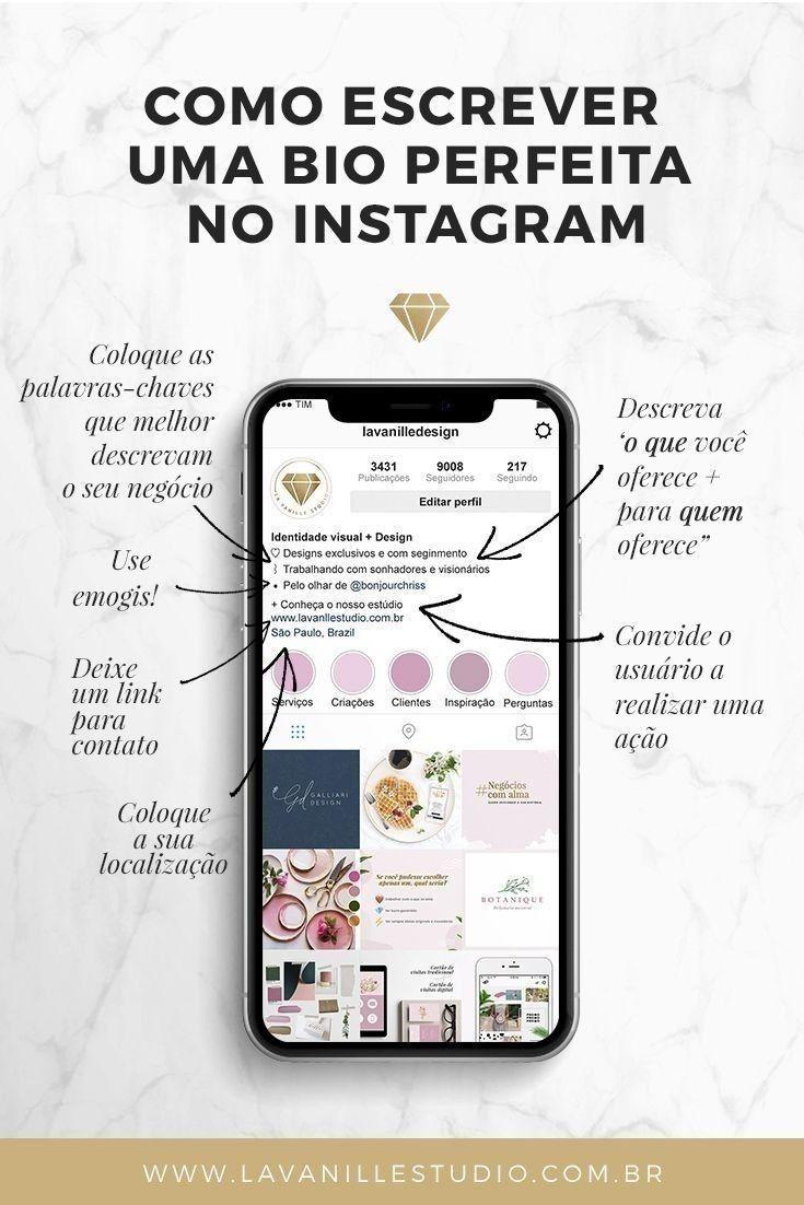 Como vender 10x mais com seu Instagram ! É fácil e...