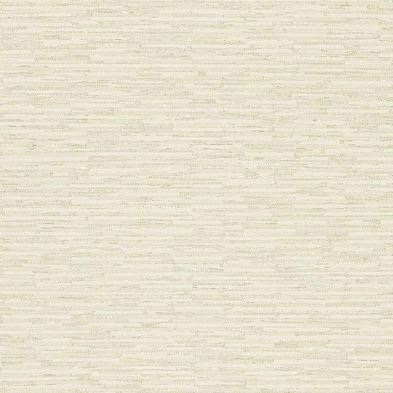 Image result for wall paper colour on colour cream for Cream wallpaper for walls