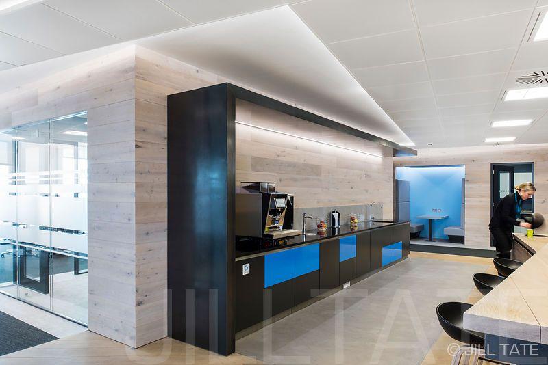 Maersk UK Headquarters, Maidenhead   Maidenhead, Home ...