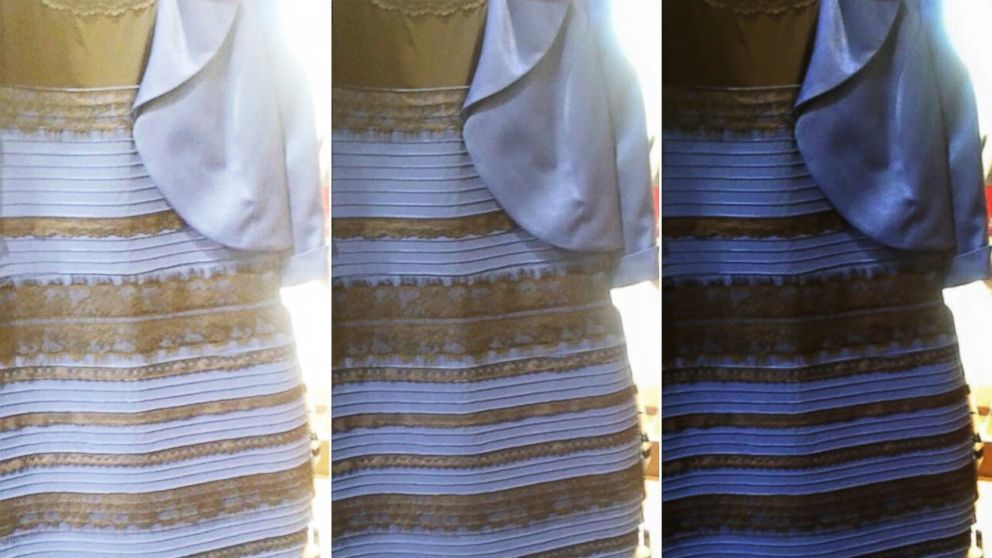 Other pics of the black and blue dress
