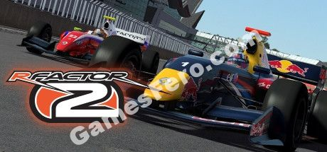 rfactor free product key