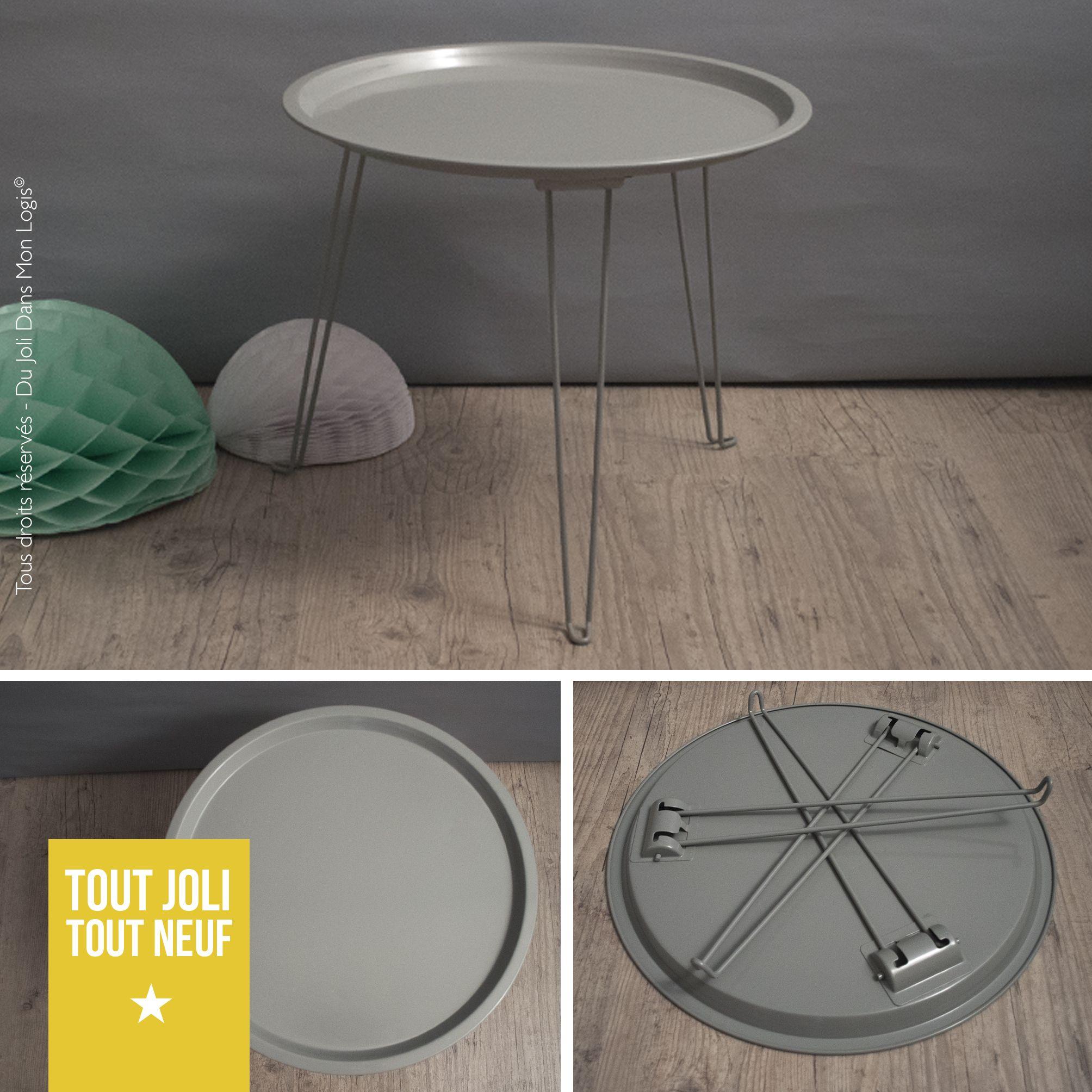51d2b20d798de6ef77ae51e5923b61f7 Impressionnant De Pieds Pour Table Basse Concept