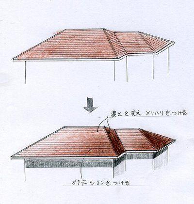 pin von hk pannipa auf 18 pinterest anime zeichnen zeichnen und traumhaus. Black Bedroom Furniture Sets. Home Design Ideas
