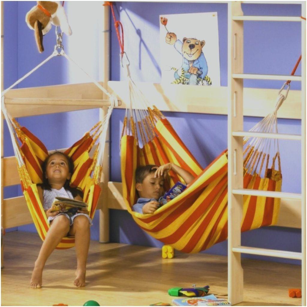 Fine Hängesessel Kinderzimmer Ikea Sehr Schön Jungenzimmer
