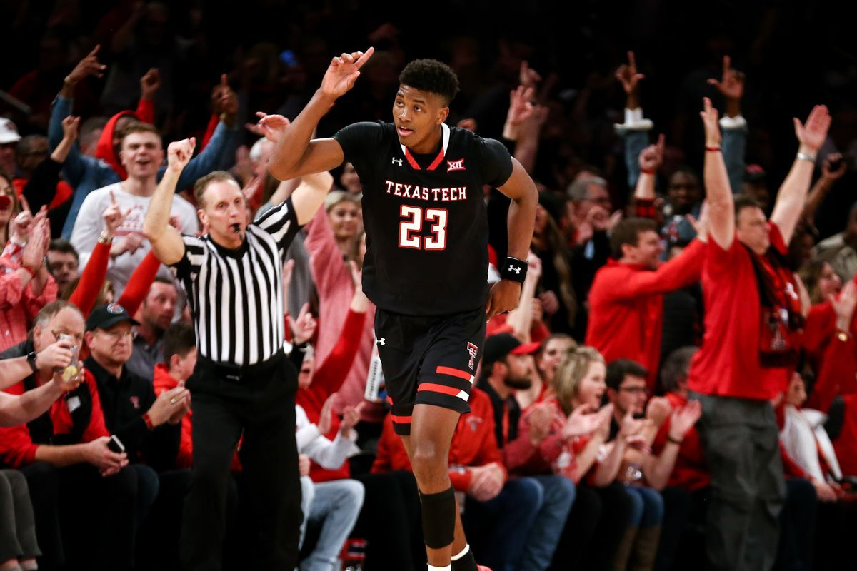 TGTN NCAA Basketball Top 25 (3/11/19) (With images) Ncaa