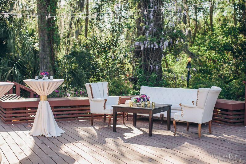Pin on Magnolia Plantation & Gardens