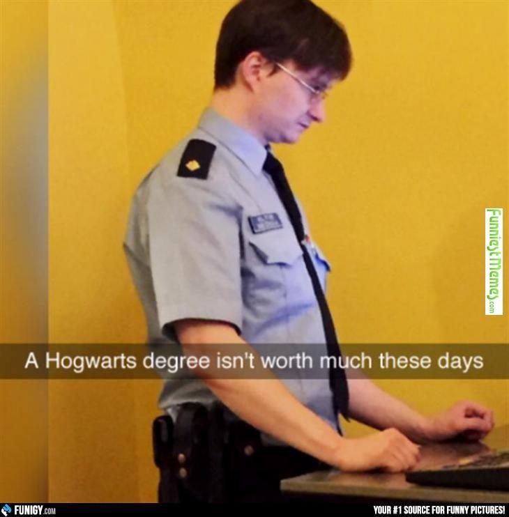 Funny Memes Funniest Snapchats Harry Potter Fandom Harry Potter Memes