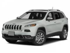 New Ram Or Dodge In Ny Huntington Jeep And Chrysler Dealership