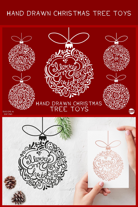 Pin On Christmas Svg Cricut Crafts Christmas Design