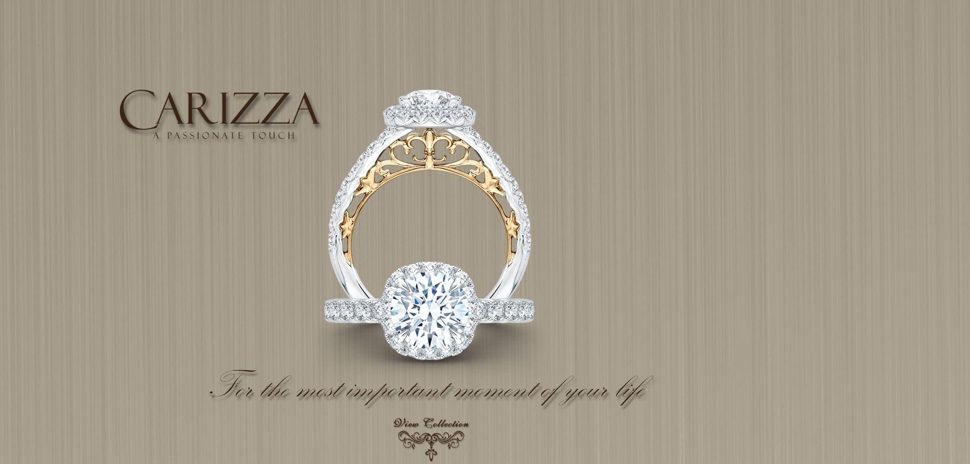 ad2905b8f Royal Fine Jewelers - Finest Louisville Jewelry Stores | JEWELRY ...