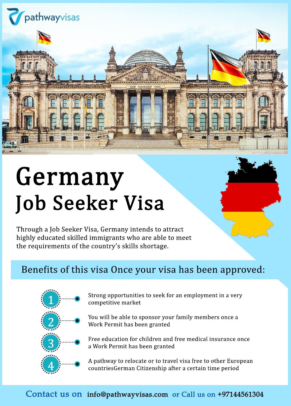 51d2da4db79c57b5e9acc6dd8e1bcc4b - How To Get A Job In Germany After Masters