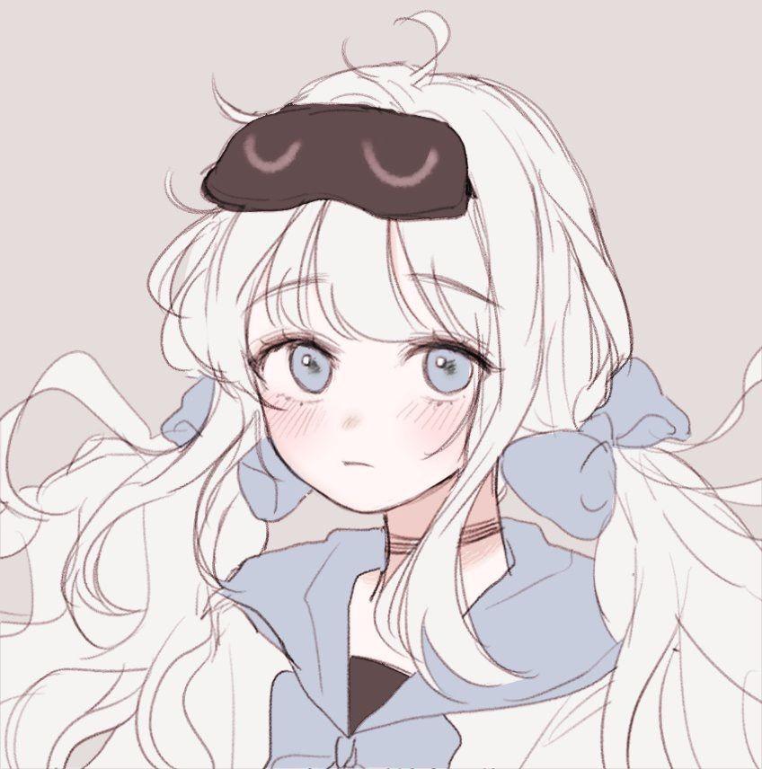 Pin On Anime Chibi