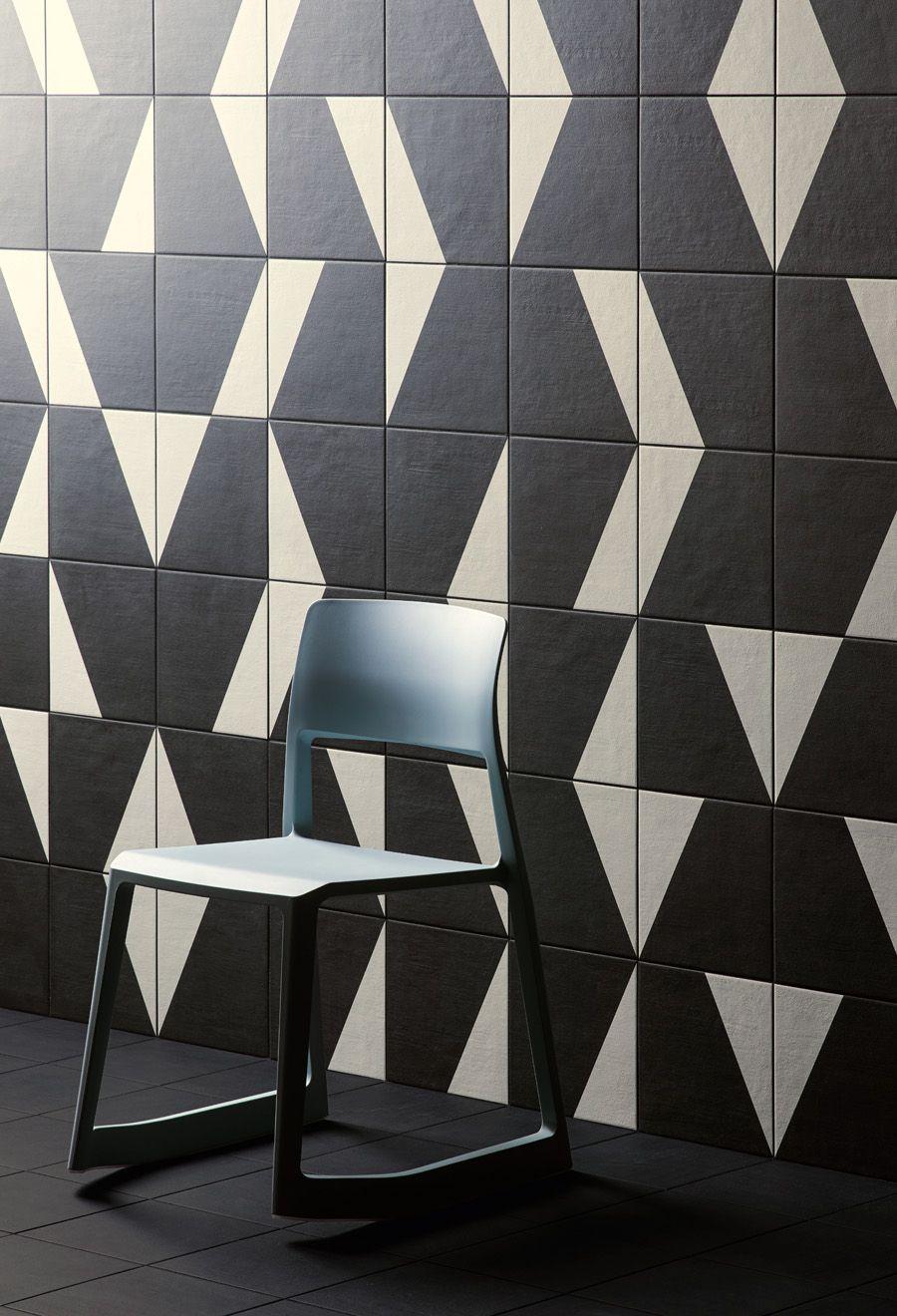 Academy tiles sydney melbourne tiles mosaics ceramic doublecrazyfo Image collections