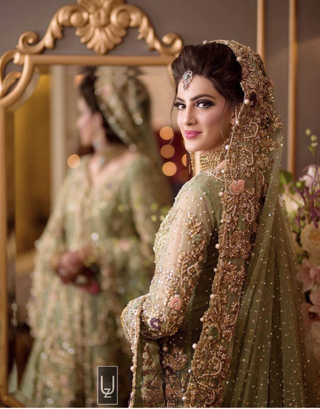 Kleid indische hochzeit