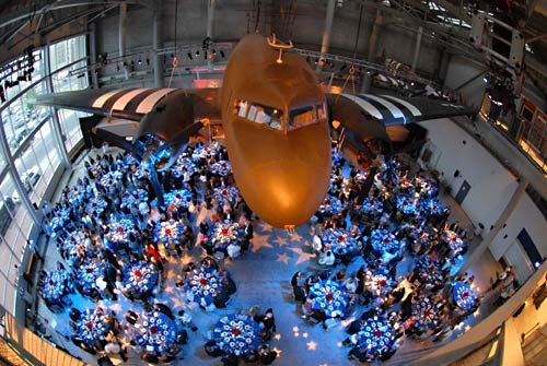 national world war ii museum in new orleans salutes the greatest rh pinterest com