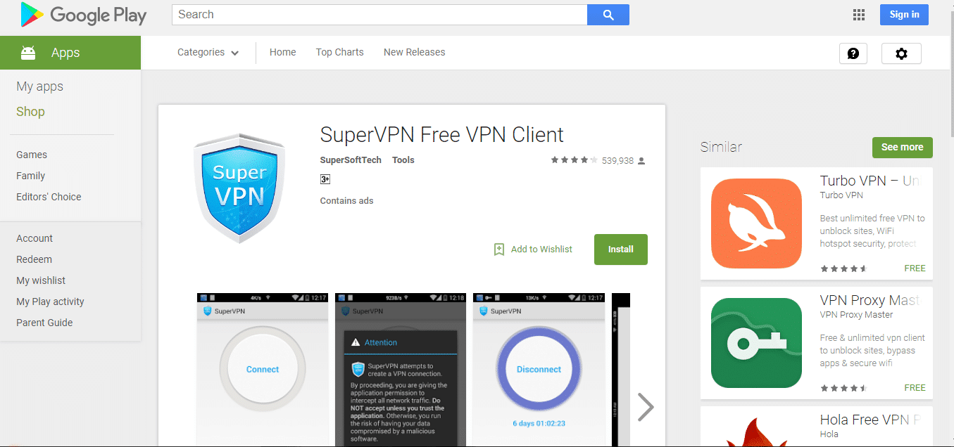 51d3764a032e92f22662cf24dfd7ef1c - Thunder Vpn Pro Apk Free Download