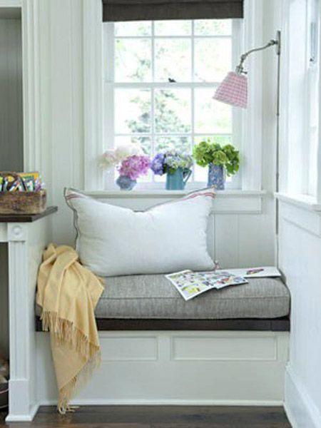 window seat designs 15 inspiring window bench design ideas guest