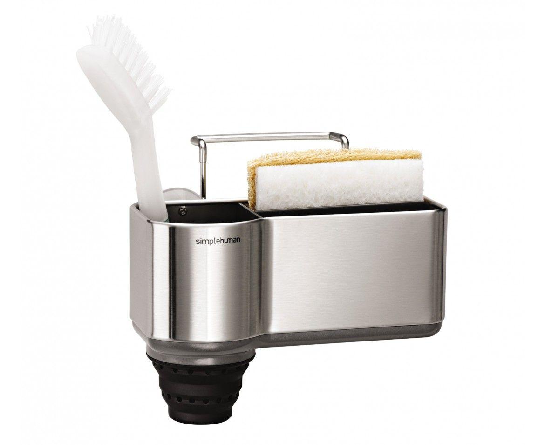 edelstahl gebuerstet reinigen edelstahl reinigen u aber richtig teilzeitg ttin waschbecken. Black Bedroom Furniture Sets. Home Design Ideas