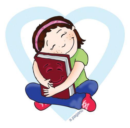 book fair 1 associa o de pais pinterest pto today clip art rh pinterest co uk pta clip art free PTO Clip Art Gallery