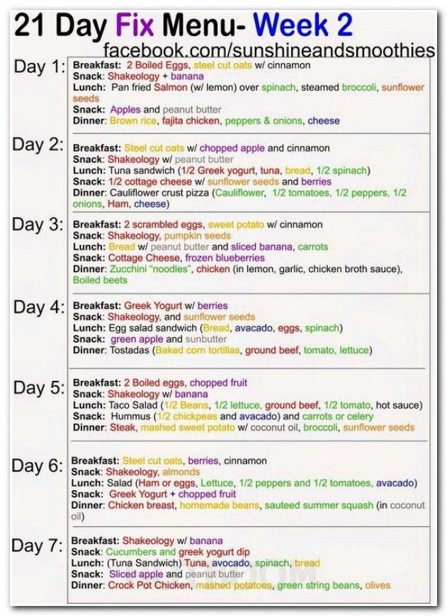 abdominal bleeding diet plan