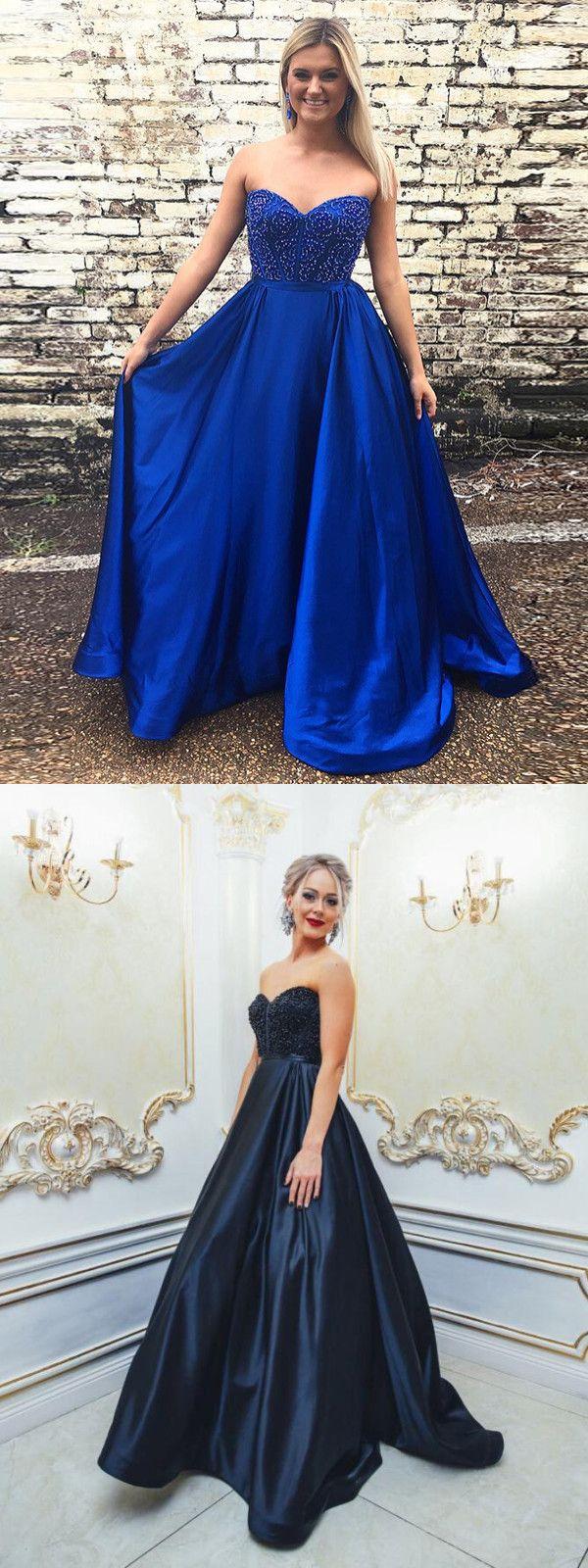 plus size prom dress cheap long prom dress vb long