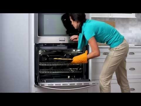 10 microwaves ideas single wall oven