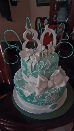 Image Result For 70th Birthday Cakes Mom