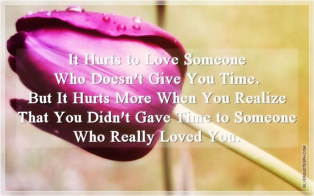 Related Image Quotes Pinterest Famous Quotes And Motivational Enchanting Quotes About Loving Someone Who Doesnt Love You Anymore
