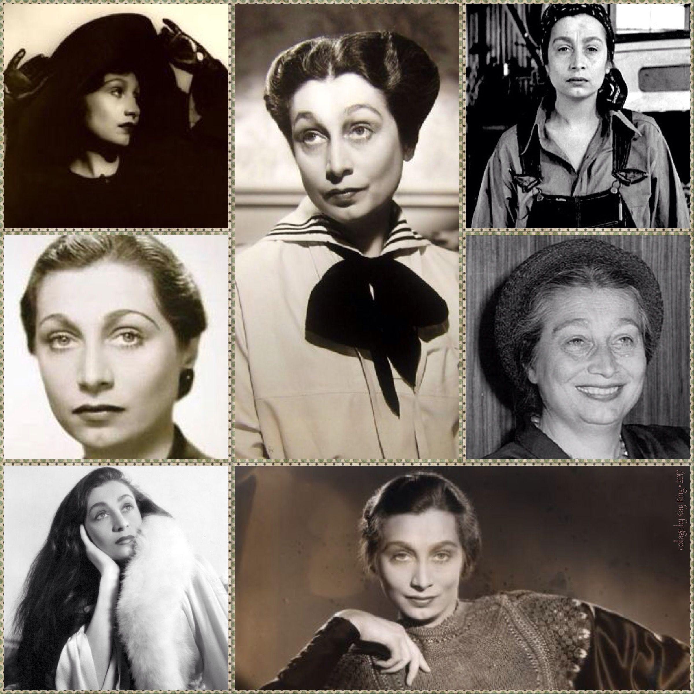 Fely Irvine,Timothy West (born 1934) XXX gallery Franca Marzi (1926?989),Raquel Welch