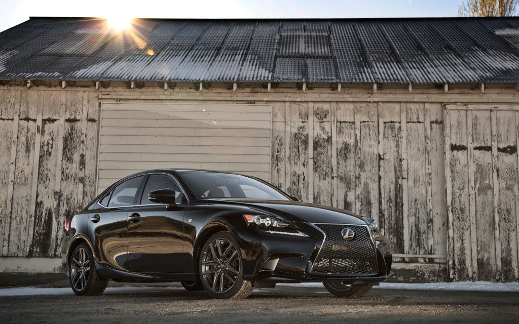 lexus is 350 f sport Lexus, Lexus isf, New cars