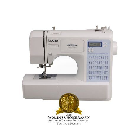 Arts Crafts Sewing Brother Sewing Machines Brother Project