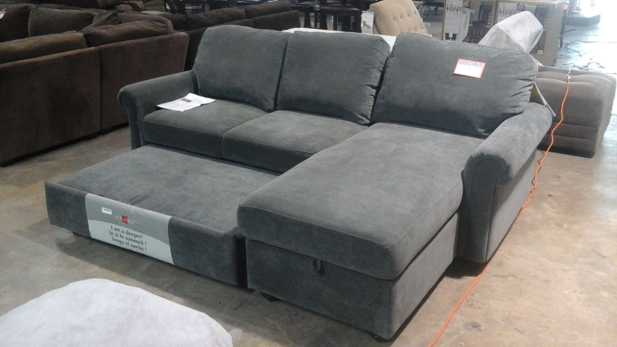 Newton convertible sofa products pinterest products