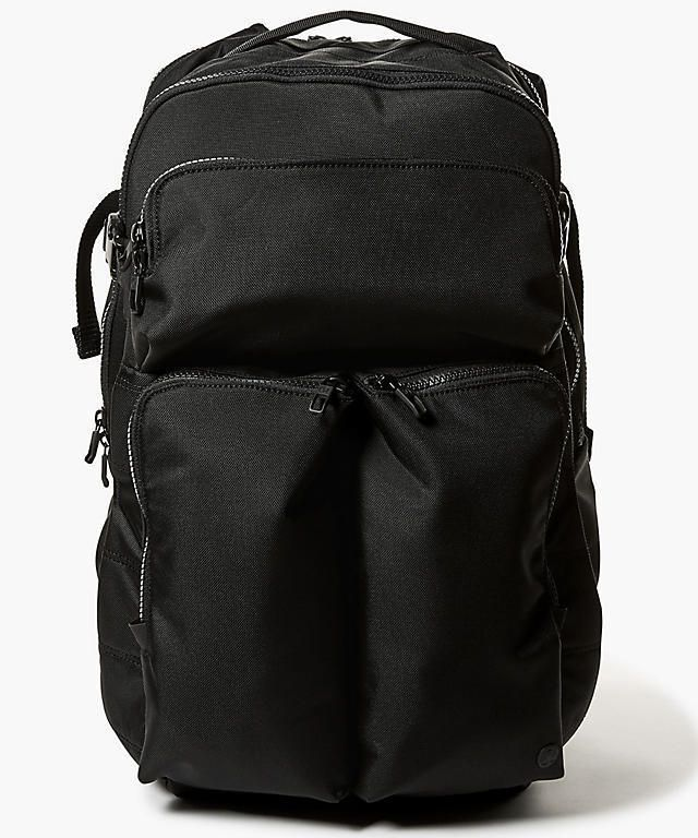 a7dae5842588 Men's Bags Lululemon Assert Backpack 30L - Black #fashion #clothing #shoes  #accessories #mensaccessories #bags (ebay link)