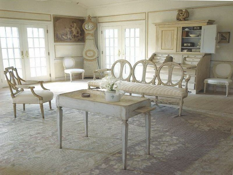 Swedish Furniture awesome swedish style furniture | gustavian & nordic interiors