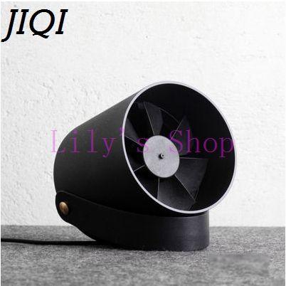 Desktop USB Mini Air Conditioner Fan Portable Ventilateur Conditioning  Blower Cooling Fans Adjustable Speed Cooler Office
