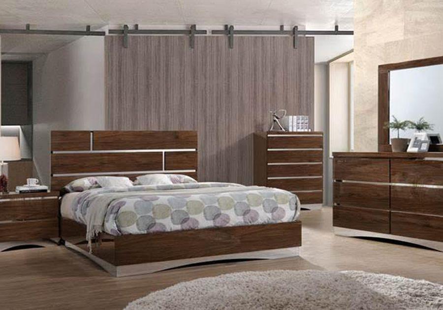 Stanton Brown 5 Pc Queen Bedroom Queen Bedroom Bedroom Sets