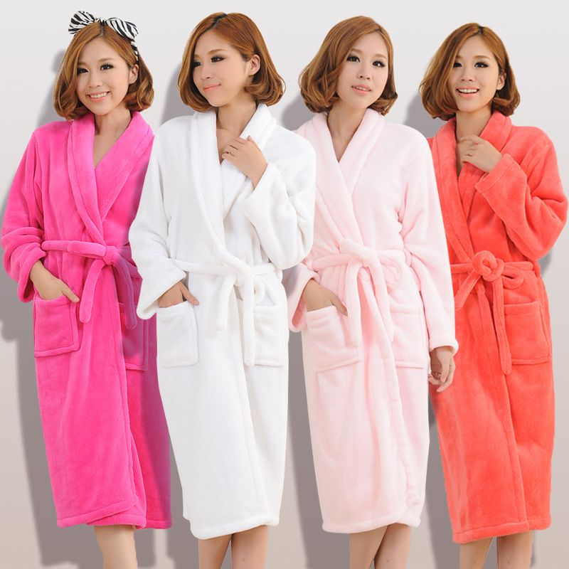 012257f9e6 Sissy Lady Warm Bathrobe💕  feminization  transgender  captions   sissification  crossdressing