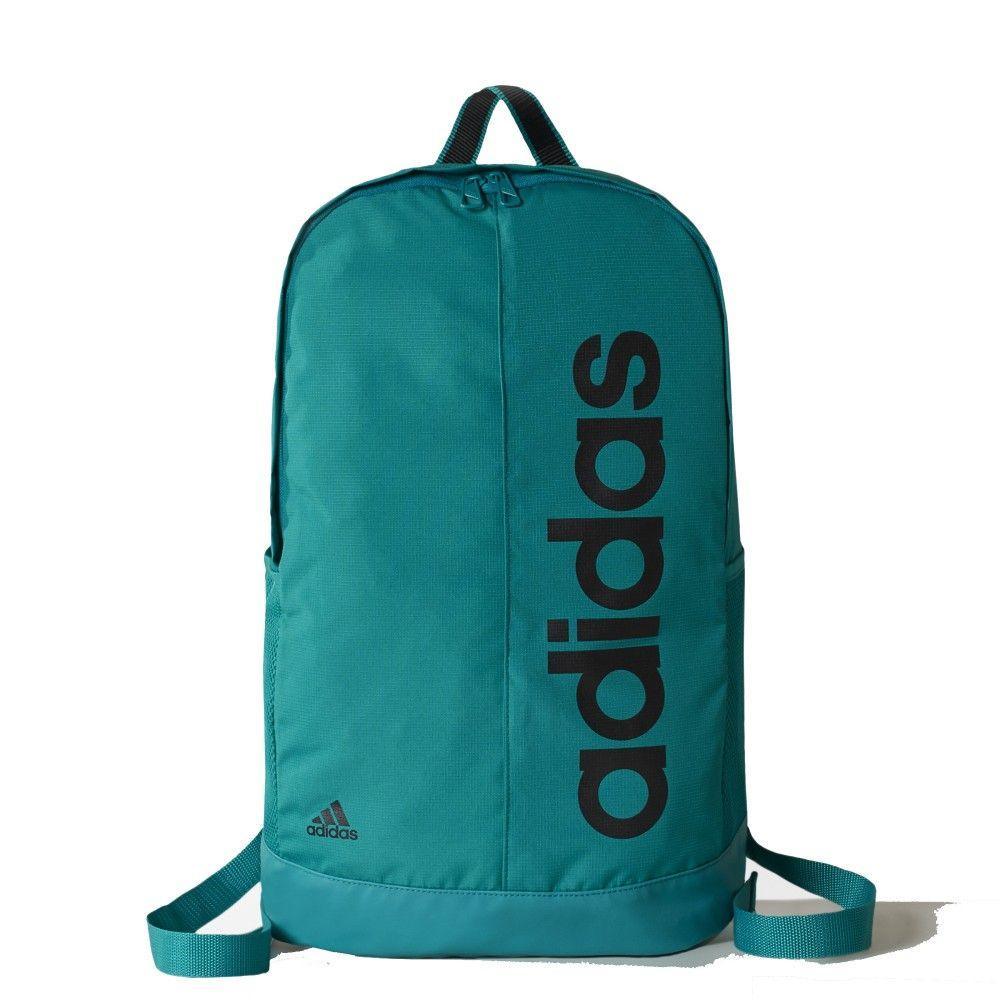 c349ff9cd99d Brandwebshop - Shop - Adidas hátizsák NEO SC BASE BP | hátizsák ...