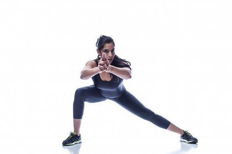intensati's 7minute moodboosting workout  wellgood