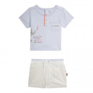 La Madeleine   Dernière sélection des soldes : les vêtements pour bébé
