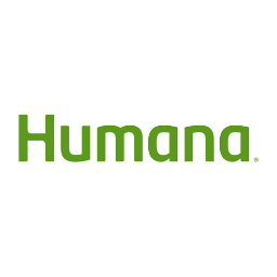 Health Insurance Company Humana Announces Multiyear Strategic Partnership With Microsoft Health Insurance Companies Health Insurance Supplemental Health Insurance