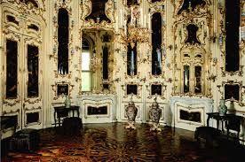 Résultats de recherche d'images pour «Schonbrunn Palace»