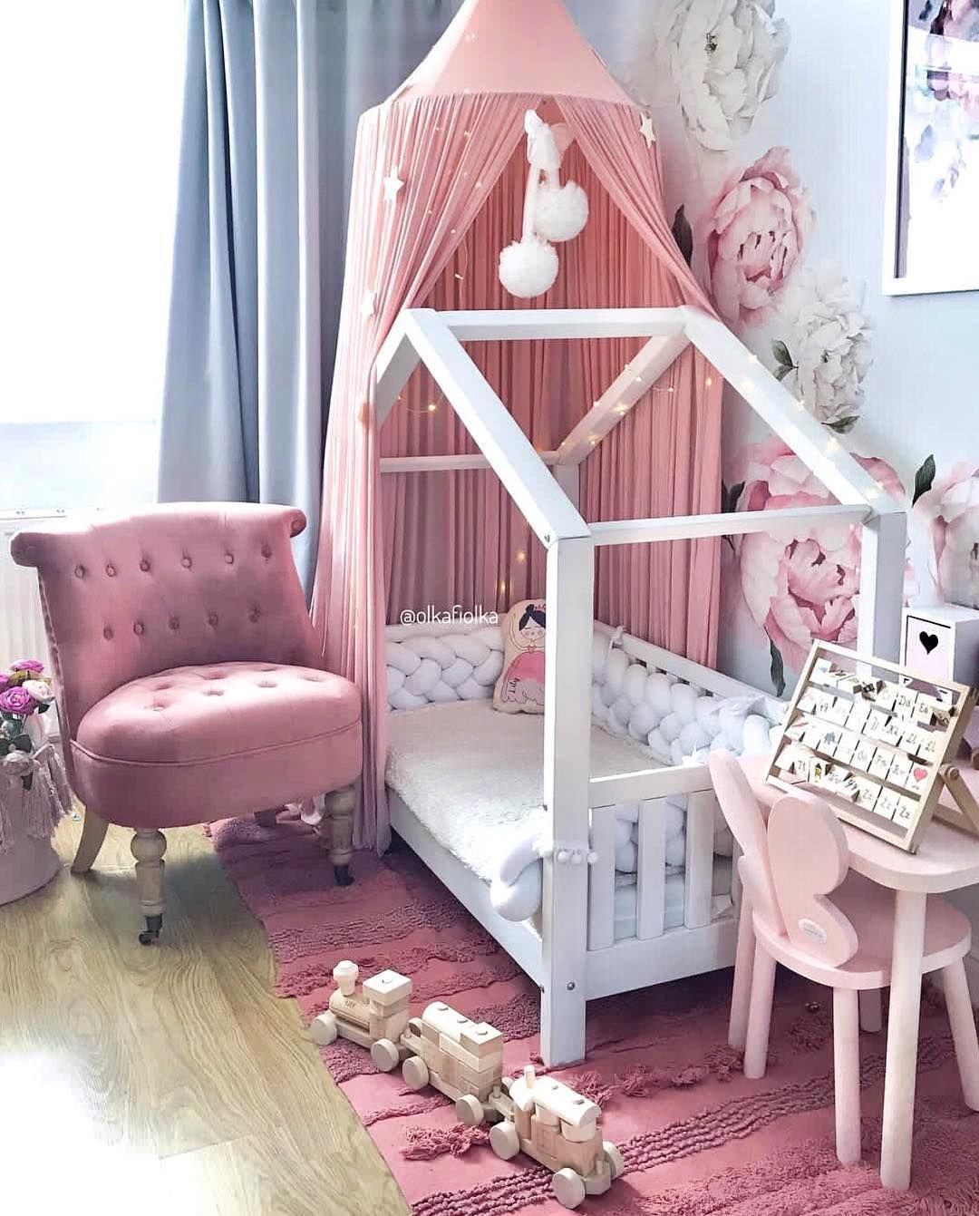 Teppich Kinderzimmer Fantasyroom Farbe Kinderzimmer Mädchen