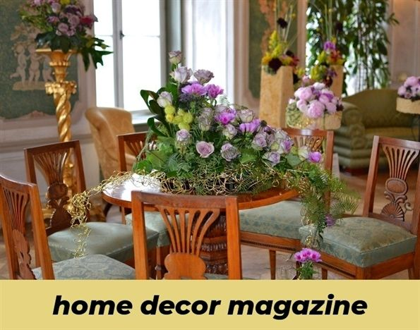 Decorating tips interior design green rose mint inspire also pin by dorsey on home  pinterest decor rh