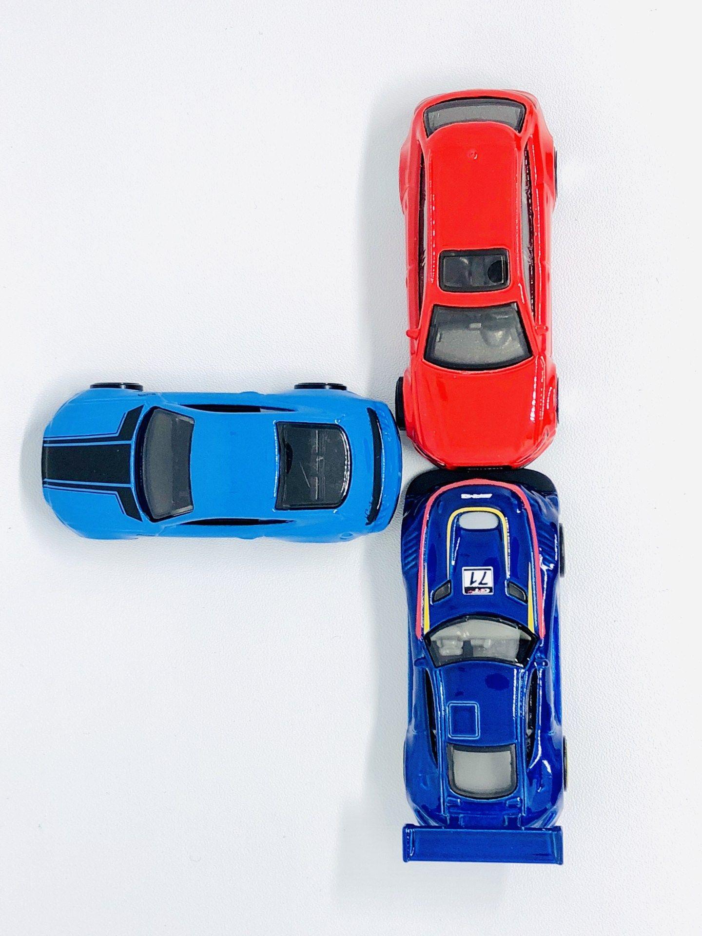 Wallpaper Mobil Sport Lamborghini Hitam Kelir Biru Trend Super Sport Cars Lamborghini Cars New Sports Cars